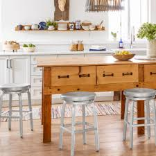 kitchen refresh ideas kitchens design ideas 23 marvellous ideas looking to refresh your
