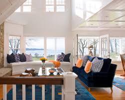 Coastal Living Room Design Ideas by Coastal Living Room Designs Coastal Living Room Decorating Ideas