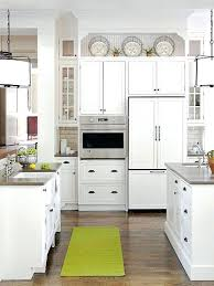 Undercounter Kitchen Lighting Above Cabinet Lighting Cabinet Lighting Large Size Of