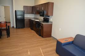 What Is The Best Flooring For Bedrooms Spartan Village Housing And Residence Life At Uncg