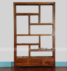 small bookcases for sale best 25 bookcases for sale ideas on pinterest with bookshelf idea 4