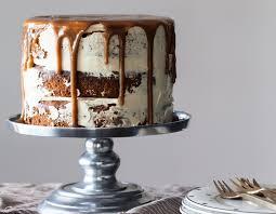 wedding cake indonesia wedding cake sensation delicious drip cakes the prime wedding