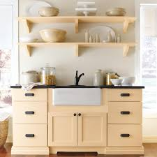 A Better Cabinet Reasons To Consider Martha Stewart Livings - Martha stewart kitchen cabinet