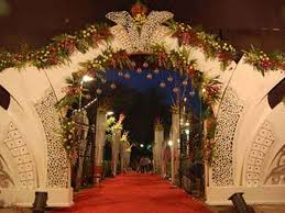 flower decorations flower decoration services ons events try city chandigarh