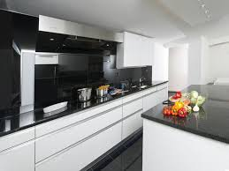couleur cuisine moderne cuisine couleur cuisine moderne img couleur peinture pour cuisine
