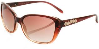 Frame Esprit buy esprit s sunglasses brown frame brown gradient lens