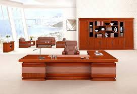 kimball president executive desk presidential office furniture classic presidential furniture kimball