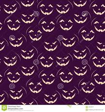 Fabric Halloween by Halloween Seamless Patterns Stock Vector Image 58505024