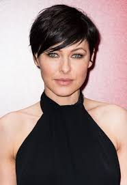 hair uk 1090 best hair images on hairstyle hair and pixie cuts