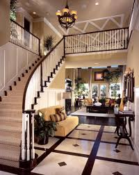 How To Decorate A Foyer by 40 Fantastic Foyer Entryways In Luxury Houses Images Foyer