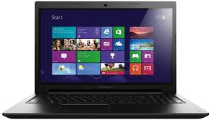 laptop on sale for black friday black friday doorbuster deals the tvs phones and pcs that aren