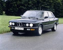 the history of bmw cars the history of bmw m telegraph