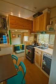 Tiny House Kitchen Appliances by 1021 Best Tiny House Love Images On Pinterest Small Houses Tiny