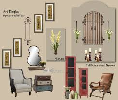 14 home decor wilmington nc interior design chatter