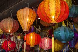 fun ways to celebrate chinese new year with kids parents