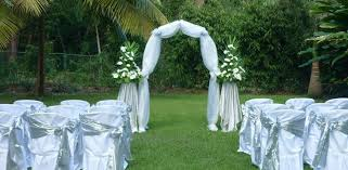 How To Make Wedding Decorations How To Make Your Wedding Preparation Budget Friendly