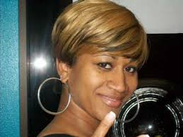 27 Piece Weave Hairstyles Pictures Of Mushroom Cut Quick Weave Hair Milky Way 10 Pieces