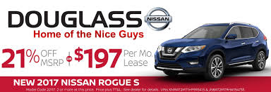 nissan rogue jeff wyler 100 selling a car in texas watch out for dealership fees