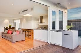 our workindoor outdoor rooms cos interiors pty ltd exceptional