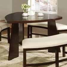 Havertys Dining Room Sets Havertys Kitchen Tables 2017 Also Decor Table Sets With Bench