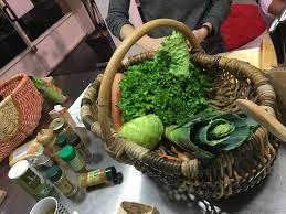 atelier cuisine lyon atelier cuisine plaisir cohésion sur lyon chez abc diététique