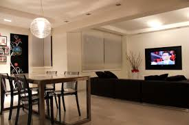 interior home deco apartments interior design for studio apartment singapore home