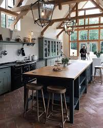 vaulted ceiling kitchen ideas vaulted ceiling kitchen ideas black grey formal dining set black