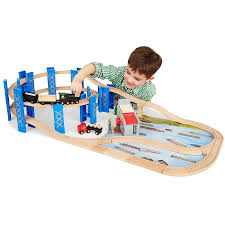 how to put imaginarium train table together fascinating imaginarium wooden train set and table gallery best