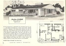 cape cod house plans 1950s stunning 1950 home design ideas decorating design ideas