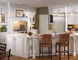 cranerental dining room decorating ideas cheap kitchen