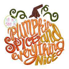 thanksgiving applique embroidery designs the itch 2 stitch