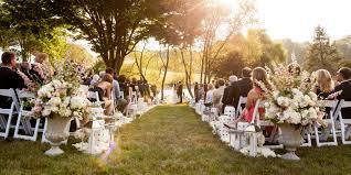 wedding venues in lancaster pa the farm at eagles ridge