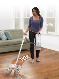 best vacuum for hardwood floors and pets and detailed review