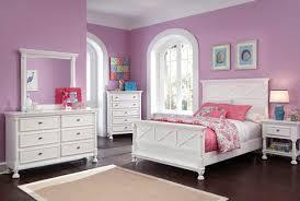 ashley prentice bedroom set ashley furniture white bedroom set my apartment story