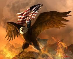 America Eagle Meme - patriotic eagle meme 100 images a magnificent selection of bald