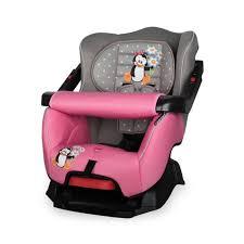 siege auto bebe 9 mois siège auto bébé bumper groupe 1 9 18 kg lorelli achat vente