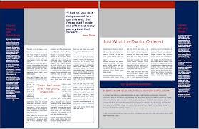 pamphlet u2013 page 2 u2013 publisher u0027s corner