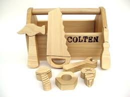 Build Your Own Wood Toy Box by 64 Best Diy Toys Images On Pinterest Toys Wood Toys And Rubber