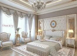 Luxury Bedroom Furniture by Luxury Bedroom Furniture Fordclub Muldental De