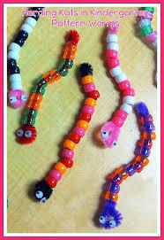 25 unique worm crafts ideas on pinterest simple kids crafts