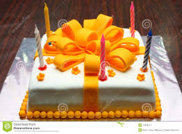 birthday cake stock images download 101 795 photos