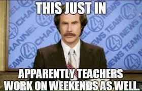 Meme Teacher - teacher memes funny memes about teaching education and school