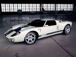 american supercar the ford gt40 the coolest american supercar ever and that u0027s