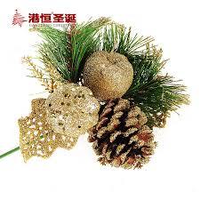 kupuj online tanie country style christmas trees aliexpress com