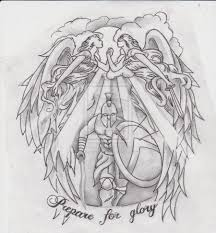 spartan helmets tattoo designs photo 1 photo pictures and