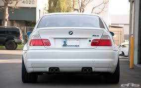 Bmw M3 Back - eas various pictures of our customer u0027s cars no 56k page
