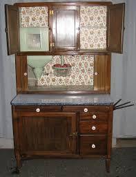 Narrow Hoosier Cabinet 280 Best Hoosier Kitchen Images On Pinterest Hoosier Cabinet