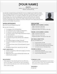 download dispatcher resume haadyaooverbayresort com