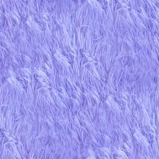 Purple Carpets Second Life Marketplace Kna Fluffy Carpet Purple Seamless