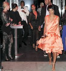 Solange Knowles Meme - solange knowles attacks jay z in lift after met gala daily mail online
